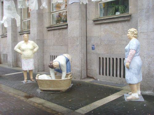 lechner sculpture arts
