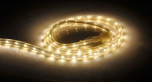 led led strip lights