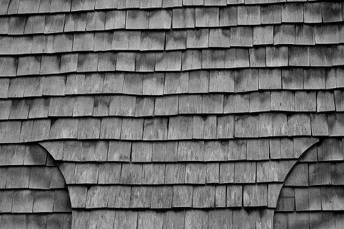 lee roof roof slate