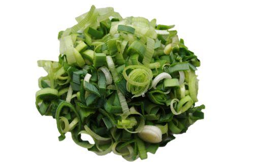 leek vegetables winter leek