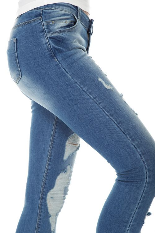 leg studio legs