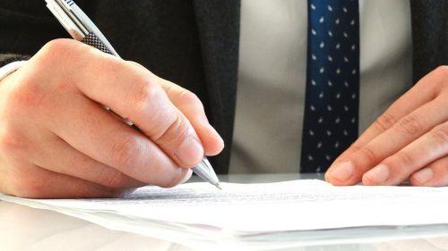 legal attorney jurist