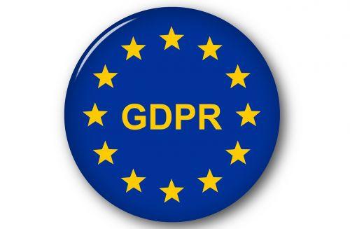 legislation gdpr protection