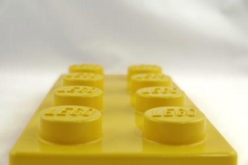 lego toys play