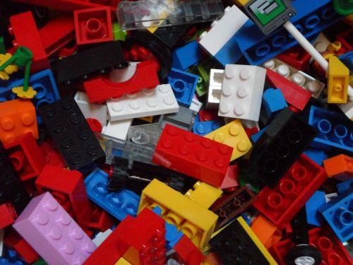 lego toys children
