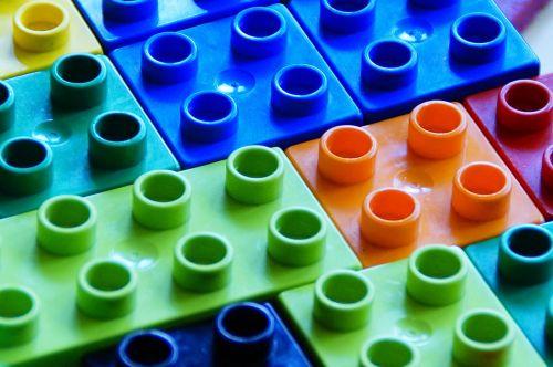 lego building blocks lego duplo