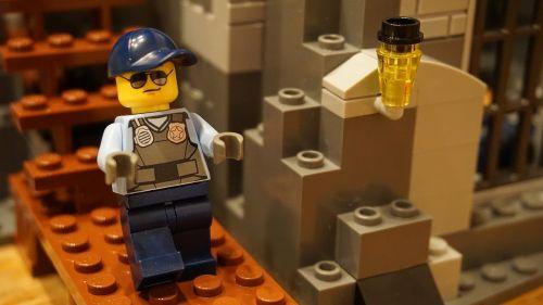 lego play lego build