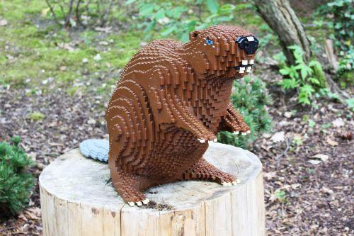 lego legoland build