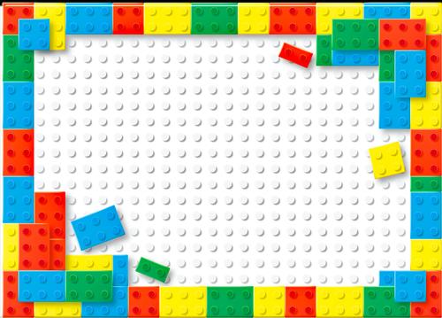 lego  lego background  bricks
