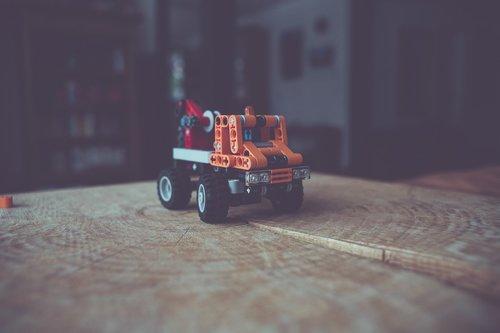 lego  building blocks  children