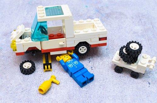 lego  toys  childhood