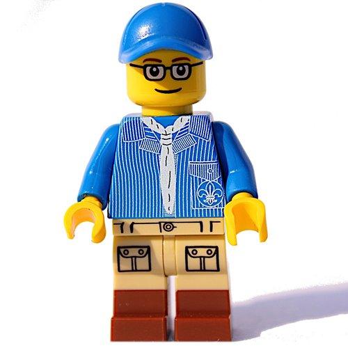 lego  mini figure  game figure