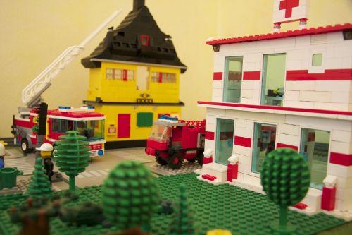 lego lego blocks from lego