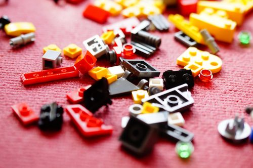 lego build building blocks