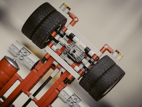lego car toy