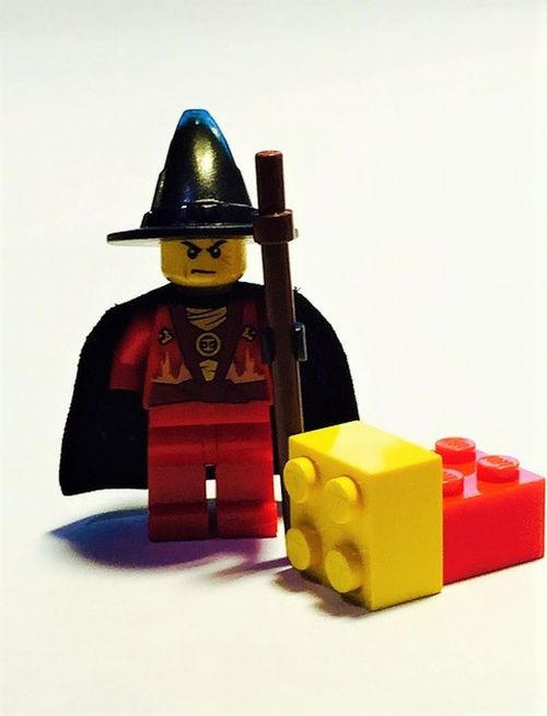 lego building blocks play