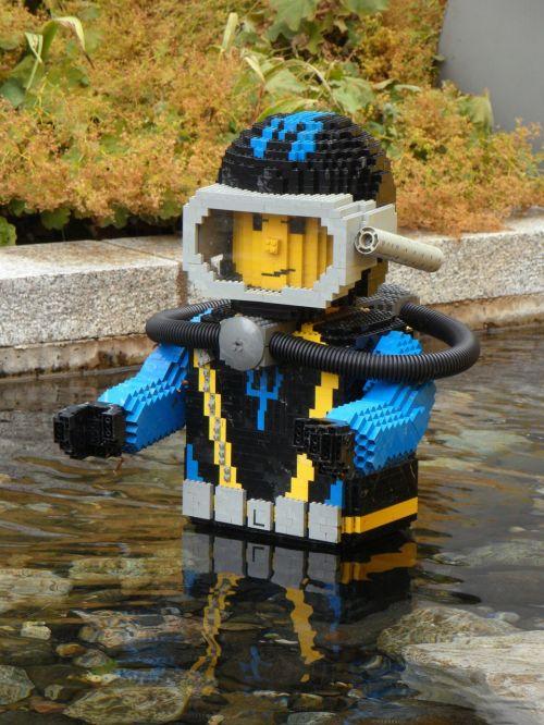 legoland building blocks legos