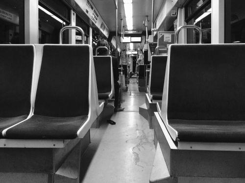 leipzig lvb tram