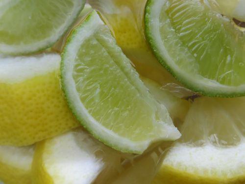 lemon limone drink