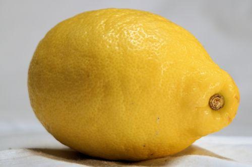 citrina,vaisiai,geltona,Citrusinis vaisius,vitaminai,rūgštus,pyragas,sveikas,vitamino C,gamta,frisch,citrusiniai,vaisių,maistas