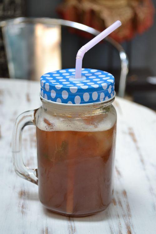 lemon ice tea pune