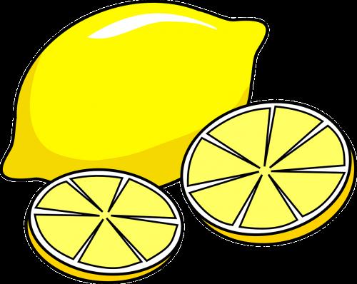 citrina,sultingas,gabaliukai,geltona,citrusiniai,Citrusinis vaisius,maistas,vaisiai,sveikas,sultys,rūgštus,nemokama vektorinė grafika