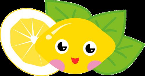 citrina,vaisiai,rūgštus,citrusiniai,veidas,juokinga,laimingas,juokiasi,geltona,nemokama vektorinė grafika