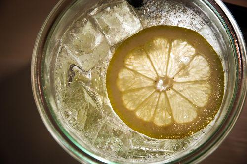 lemon lemon juice lemon-aid
