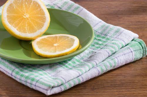 citrina,gabaliukas,citrusiniai,vaisiai,rūgštus,virimo,Iš arti,Sveikas maistas,valgymas,saldu ir suru