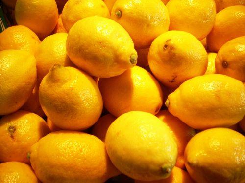 citrina,citrinos,citrusiniai,vaisiai,geltona,rūgštus
