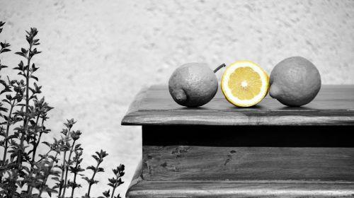 citrina,geltona,vaisiai,rūgštus,vitaminai,Citrusiniai vaisiai,vaisiai,mityba,juoda balta,sveikas,Viduržemio jūros,valgyti