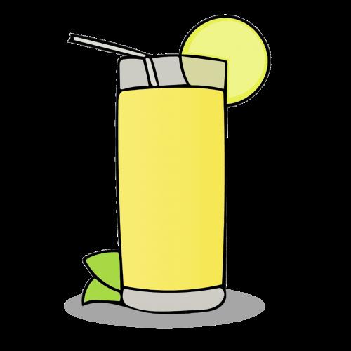 citrina,gerti,restoranas
