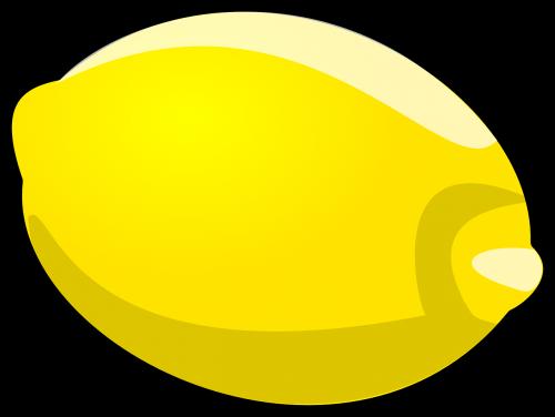 citrina,vaisiai,geltona,maistas,citrusiniai,šviežias,sveikas,ekologiškas,vegetariškas,natūralus,prinokę,gamta,sultingas,vasara,nemokama vektorinė grafika