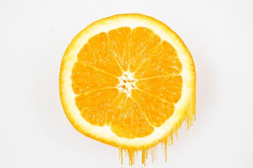 lemon sour yellow