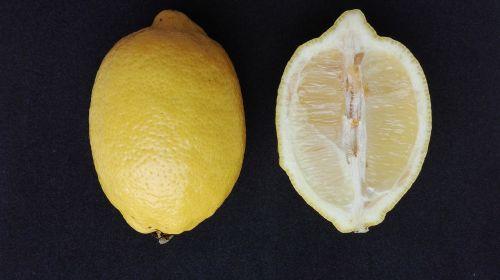 citrina,citrusiniai,vaisiai,maistas