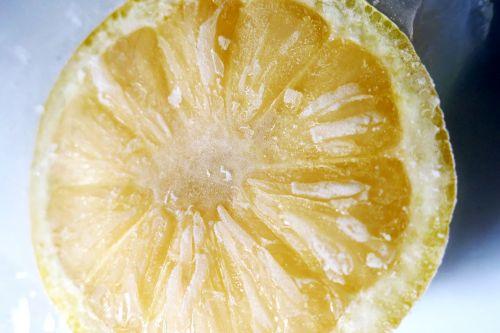 citrina,vitamino C,vitaminai,geltona,rūgštus,vaisiai,sveikas,maistas,frisch,citrusiniai,prinokę,Citrusinis vaisius