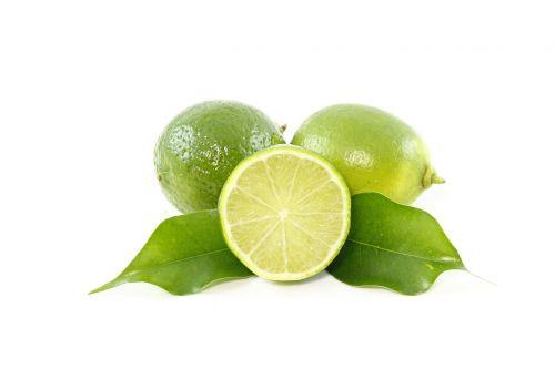 citrina,vaisiai,Citrusiniai vaisiai,vitaminas,sveikas,Citrusinis vaisius,limonadas,gerti,sveikata,maistas
