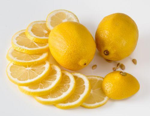 citrina, citrusiniai, vaisiai, sultingas, sultys, rūgštus, sveikas, atogrąžų, atsipalaidavimas, gabaliukai, kauliukai, geltona, vitaminas, šviežias, mityba, detoksikacija, vegetariškas, Veganas, gabaliukas, supjaustyti, be honoraro mokesčio