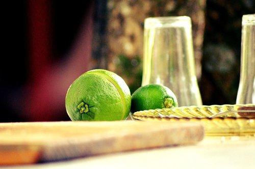lemon  fruit  lemons