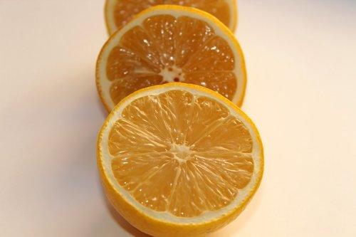 lemon  white  yellow