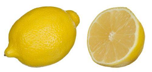 citrina,prinokę,šviežias,padalinti,citrusiniai,rūgštus,geltona,gamta,vaisiai,atogrąžų,griežinėliais,supjaustyti
