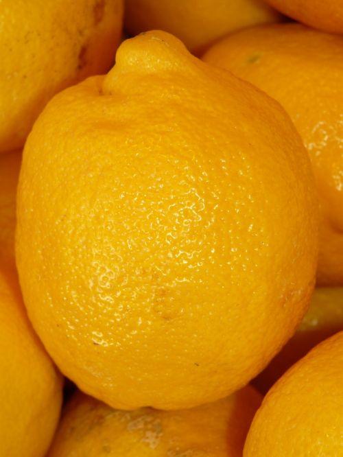 citrina,rūgštus,vaisių,geltona,vaisiai,vaisiai,sveikas,į sveikatą,maistas,frisch,Citrusiniai vaisiai,citrinos,Uždaryti,makro