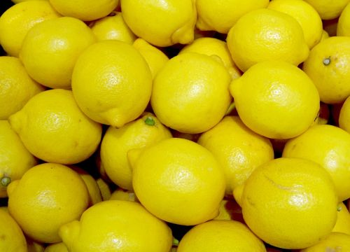 citrina,vaisiai,geltona