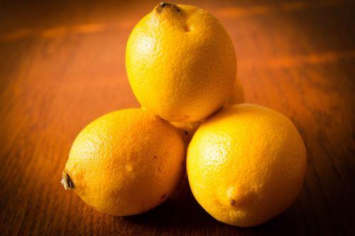 citrina,geltona,vaisiai