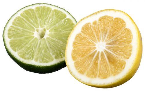 lemon lime lemon lime