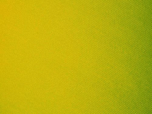 Lemon Material Background