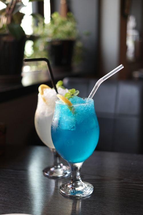 lemonade lemon ade blue lemon ade