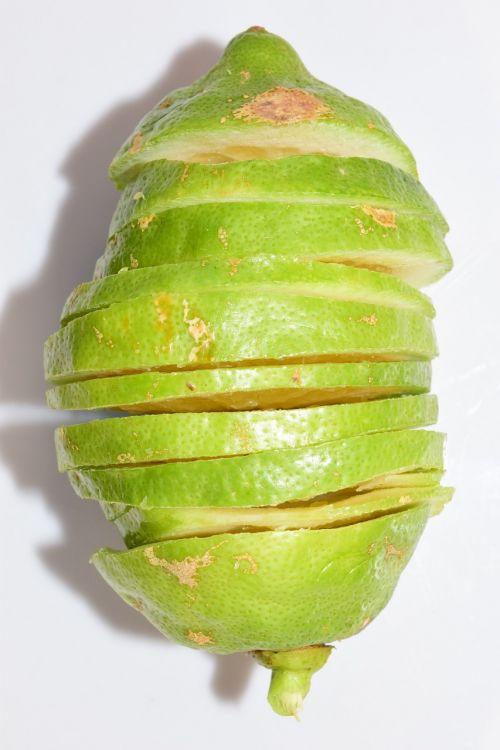 lemons lemon slices sour