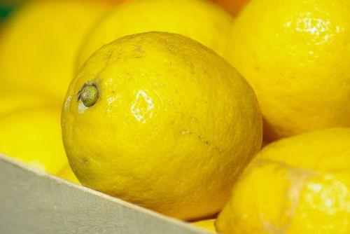 citrinos,citrusiniai,vitaminai