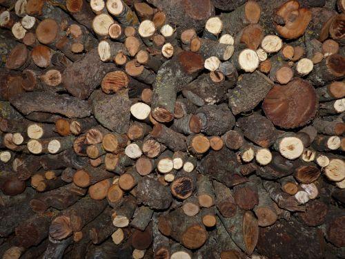 lena wood heating